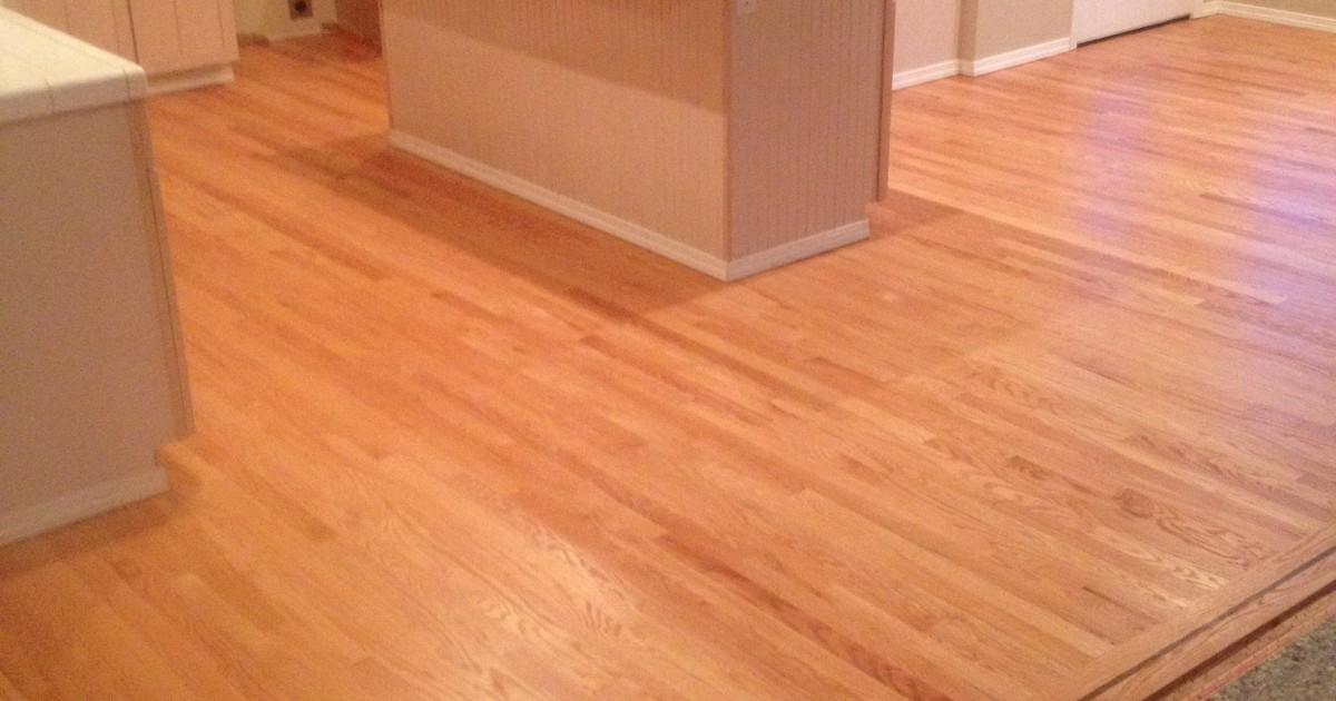 Finishes Glitsa Multikote Ptl Hardwood Floors Llc
