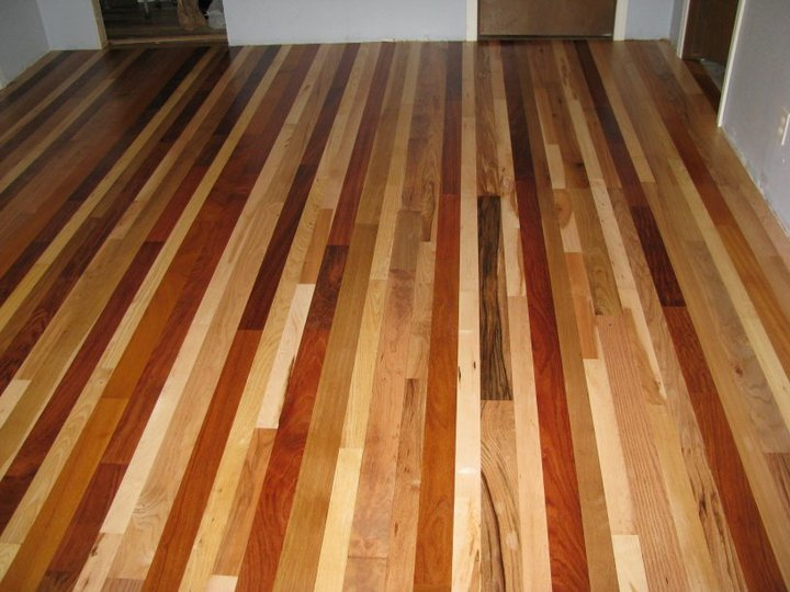 Top 28 Multi Color Wood Floor Multi Color Hardwood